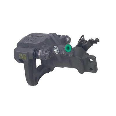 Brake Caliper For Honda Accord 43018S84A54