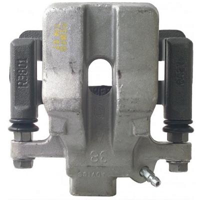 Brake Caliper For Lexus ES350 4785033211