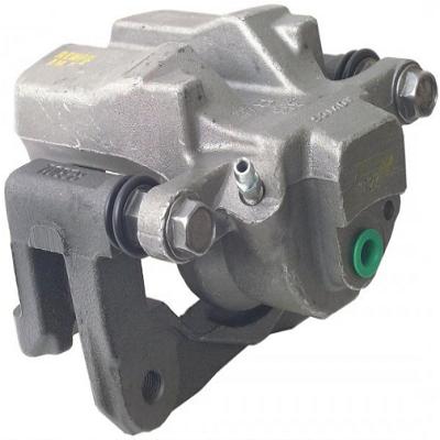 Brake Caliper For Lexus ES350 4783033211