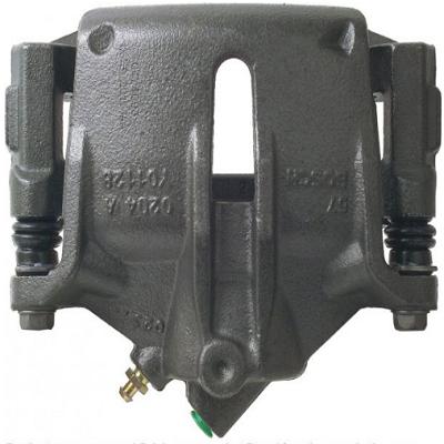 Brake Caliper For Jaguar X-Type 1S712B302AB