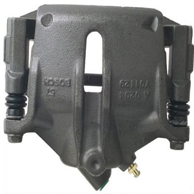 Brake Caliper For Jaguar X-Type 1S712B294AB