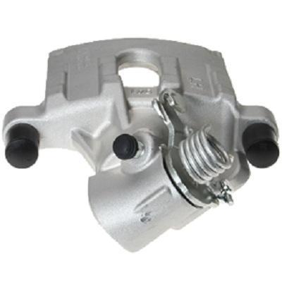 Brake Caliper For Volvo C70 1761756
