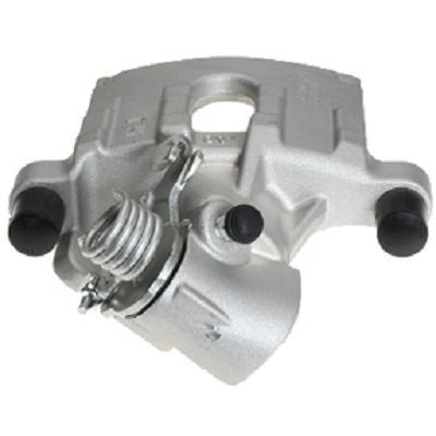 Brake Caliper For Volvo C70 1761755
