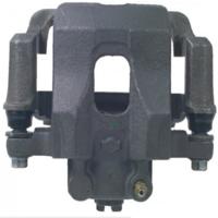 Brake Caliper For Nissan 720 Pickup 4101109W90