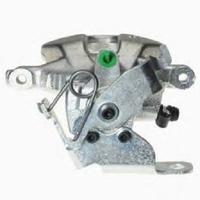 Brake Caliper For Ford Transit Tourneo 6C112553AB
