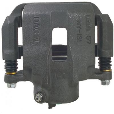 Brake Caliper For Daewoo Evanda 96264688
