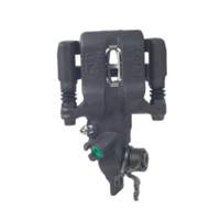 Brake Caliper For Acura TSX 43018SDAA00