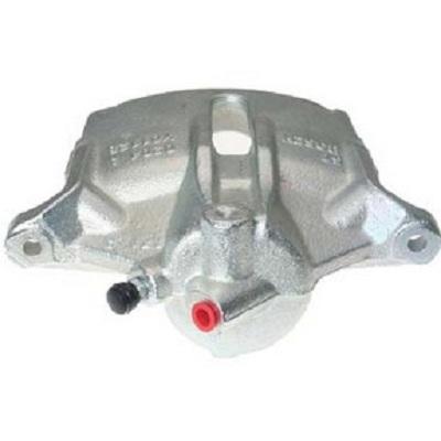 Brake Caliper For Jaguar X-Type C2S12637