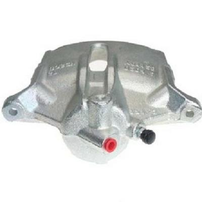 Brake Caliper For Jaguar X-Type C2S12636