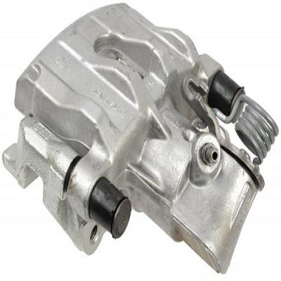 Brake Caliper For Volvo V50 36000900