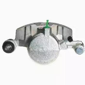 Brake Caliper For Opel Frontera 94388017