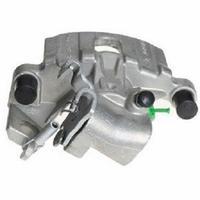 Brake Caliper For Toyota Yaris 478500D020
