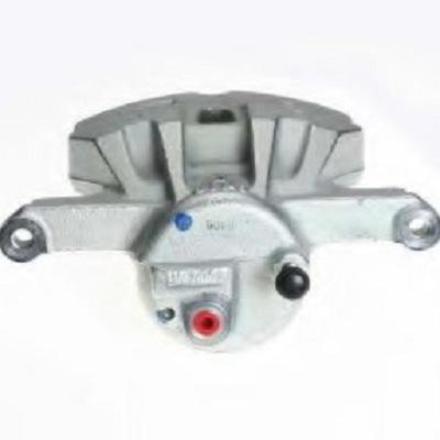 Brake Caliper For Toyota Alphard 4773028570