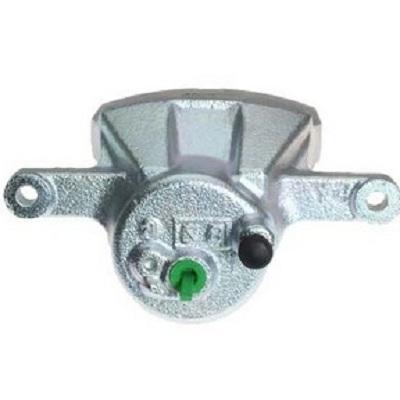 Brake Caliper For Toyota Yaris 4773052211