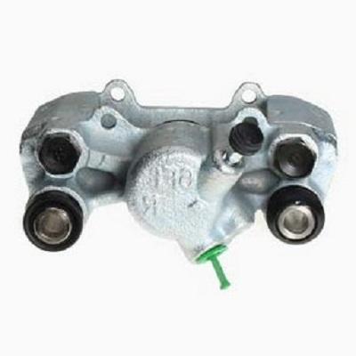 Brake Caliper For Toyota Yaris Verso 4775052030