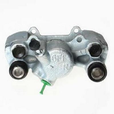 Brake Caliper For Toyota Yaris Verso 4773052030