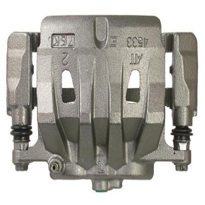 Brake Caliper For Lexus NX300 4775048110