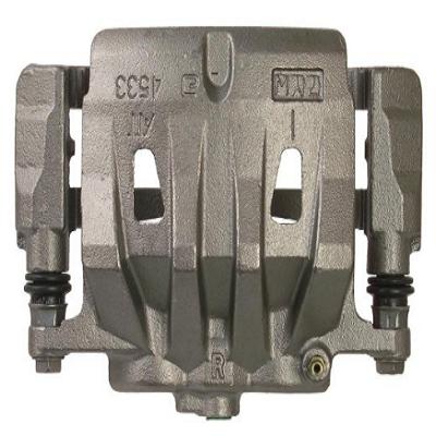 Brake Caliper For Lexus NX300  4773048150