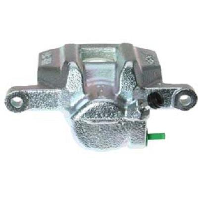 Brake Caliper For Toyota Avensis Verso 4775044030