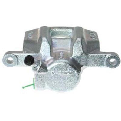 Brake Caliper For Toyota Avensis Verso 4773044030
