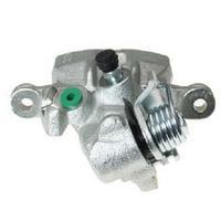 Brake Caliper For Rover Streetwise GBC158