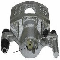 Brake Caliper For Honda Accord 45210SD2A00