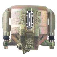 Brake Caliper For Honda CR-V 45230SM5G51
