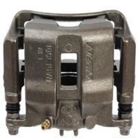 Brake Caliper For Honda Civic 45019SNB000