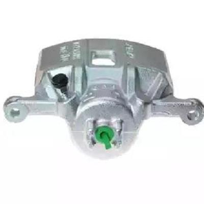 Brake Caliper For Honda  Fit 45019TF2G00