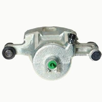 Brake Caliper For Nissan Serena 410109C000