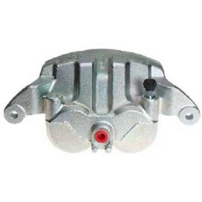 Brake Caliper For  Nissan Navara 41011EB30A