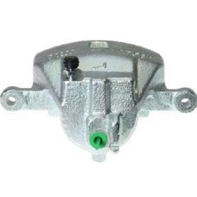 Brake Caliper For Nissan Almera 410112F521