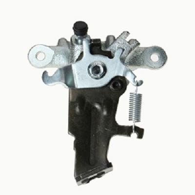 Brake Caliper For Nissan Primera 44001BM400