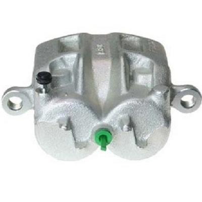 Brake Caliper For Mitsubishi Grandis MR407675