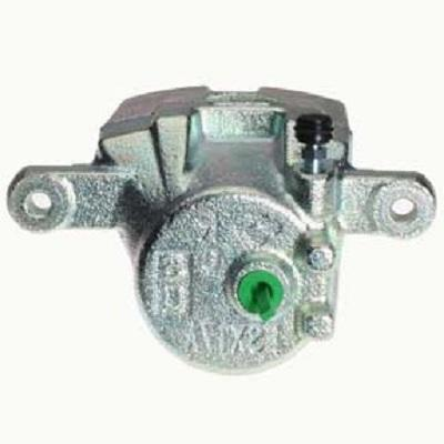 Brake Caliper For Mitsubish Pajero Pinin MR449851
