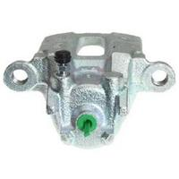 Brake Caliper For Mitsubishi Pajero 4605A450