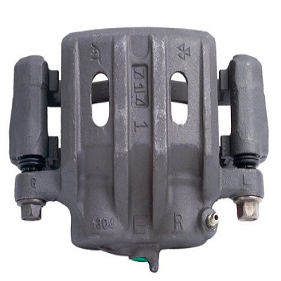 Brake Caliper For Mitsubishi Outlander MB950177