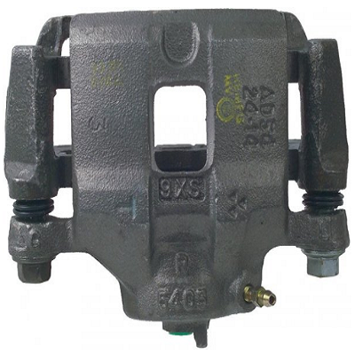 Brake Caliper For Mitsubishi Galant MB928409