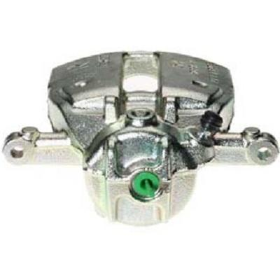 Brake Caliper For Mitsubishi Golt 4605A066