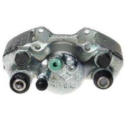 Brake Caliper For Mazda 121 DA1933990A