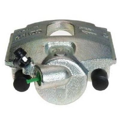 Brake Caliper For Ford Fiesta 1126292