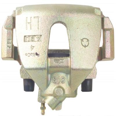 Brake Caliper For Mazda 3 8602907