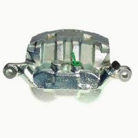Brake Caliper For Mazda BT50 1454527