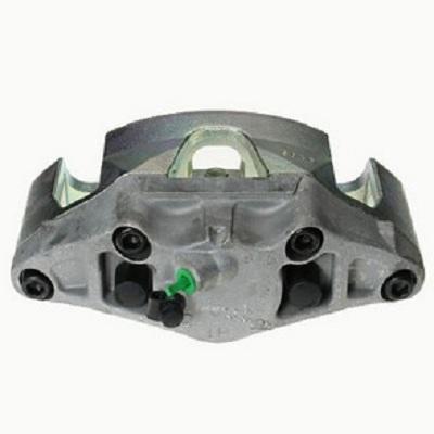 Brake Caliper For Volvo V40 1368543