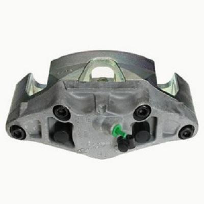 Brake Caliper For Volvo V40 1368542