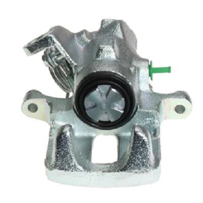 Brake Caliper For Fiat Barchetta 9941666