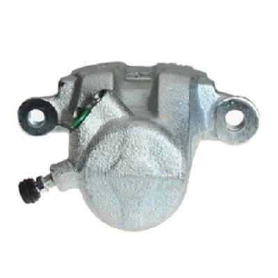 Brake Caliper For Mazda Mx5 NA753361X