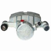Brake Caliper For Mazda B2600 UC8633710
