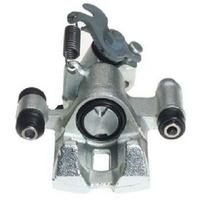 Brake Caliper For Mazda Mx3 EA262699Z