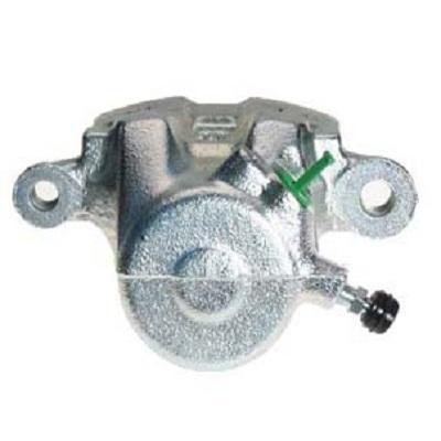 Brake Caliper For Mazda Mx5 NA013371X